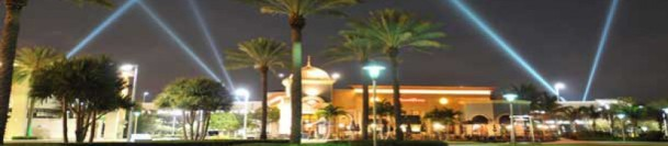 cropped-promotional-searchlights-victoria-gardens-mall-fp.jpg