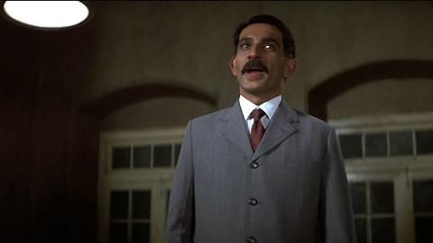 Gandhi   Movies ala Mark