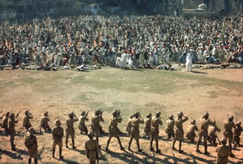 GandhiMovie-Still3