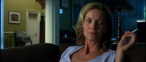 joan-allen-upside-of-anger-2005-pic-2