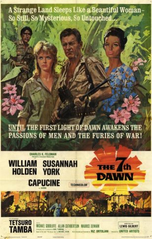 the-7th-dawn-movie-poster-1964-1020252534