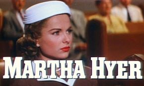 290px-Martha_Hyer_in_Battle_Hymn_trailer (1)