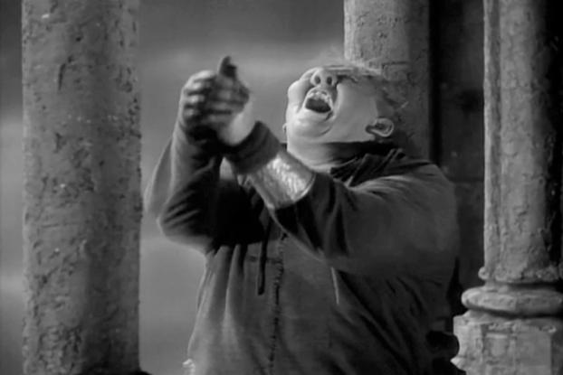 39-Quasimodo-cheers
