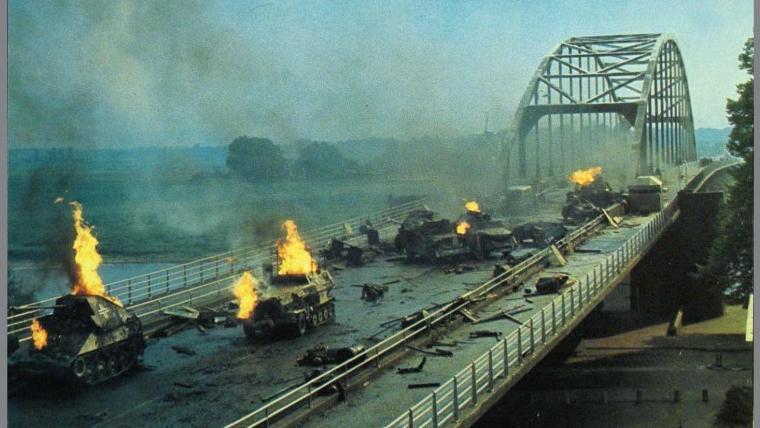 a-bridge-too-far--i527989