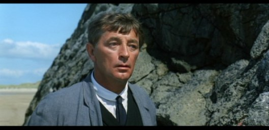a-david-lean-ryans-daughter-robert-mitchum-sarah-miles-dvd-pdvd_016 (1)