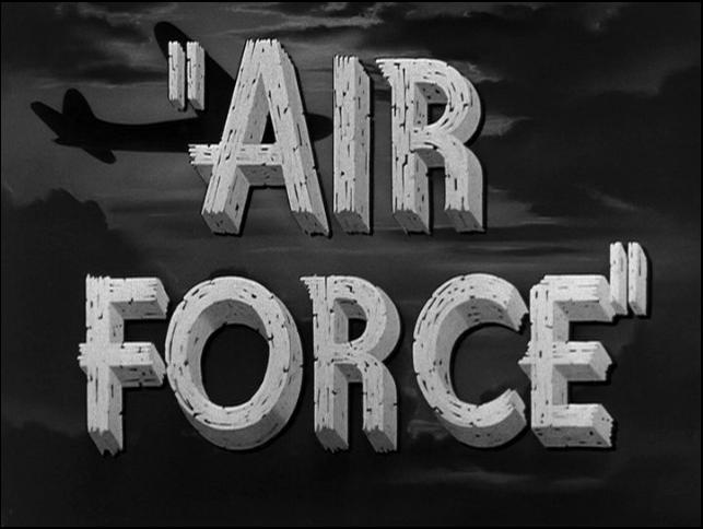 Air_Force_movie_1943