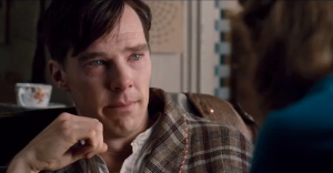 alan-turing-benedict-cumberbatch-the-imitation-game (2)