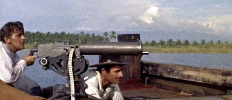 bandido-1956-22