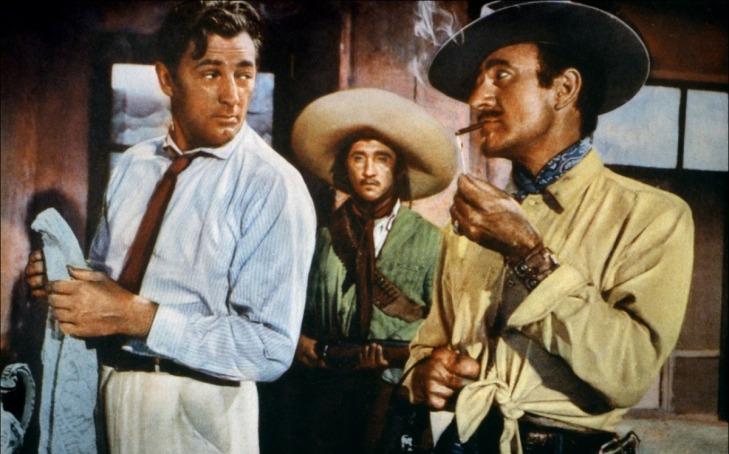 bandido-caballero-1956-04-g