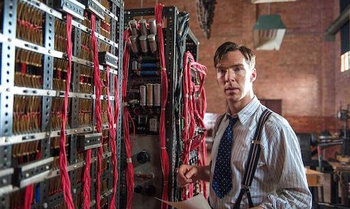 Benedict-Cumberbatch-The-Imitation-Game-e1421960505683