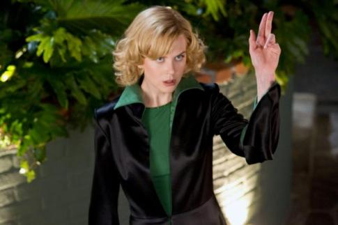 bewitched-movie-picture-2