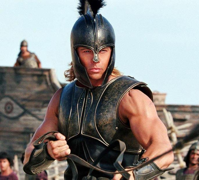 Brad-Pitt-in-Troy-2004-Movie-Image
