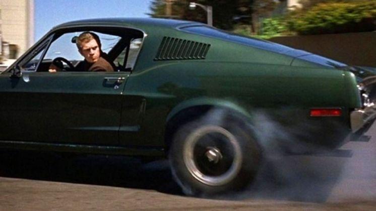 Bullitt-Mustang(2)-wide