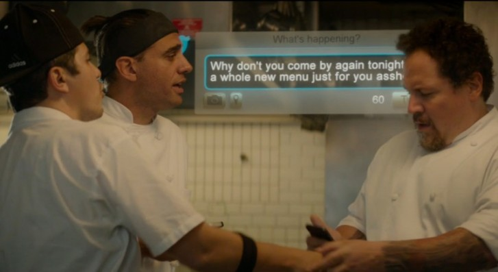 chef-preview-twitter1-800x437