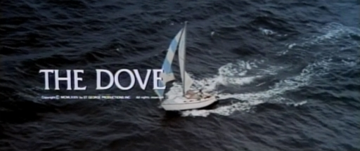 deborah-raffin-the-dove-1974-title (1)