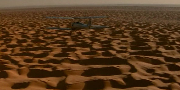 english-patient-1997_plane_over_sand
