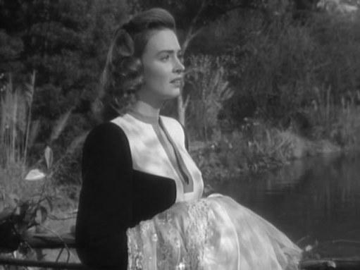 Faithful-in-My-Fashion-1946-2