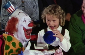 greatest-show-on-earth-1952-buttons-the-clown-jimmy-stewart-review