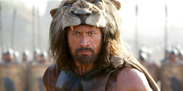 hercules-movie-2014-review