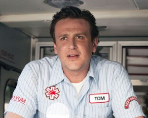 jason-segel-five-year-engagement