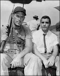 Jeffrey-hunter-and-guy-gabaldon1