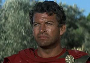 Leonidas-1962