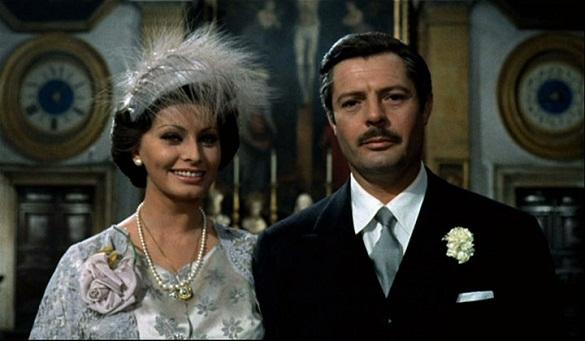 Marriage-italian-style-sophia-loren-marcello-mastroianni1