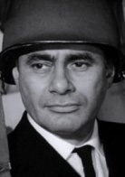 Martin Balsam  The Bedford Incident (1965) (1)
