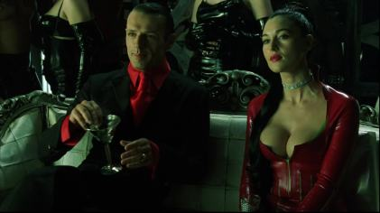 Matrix-Revolutions-HD-Cap-monica-bellucci-235287_1920_1080