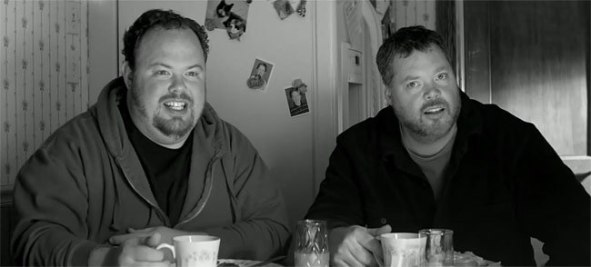 nebraska-brothers