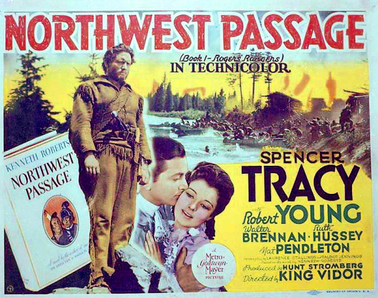 northwest-passage_edited-1