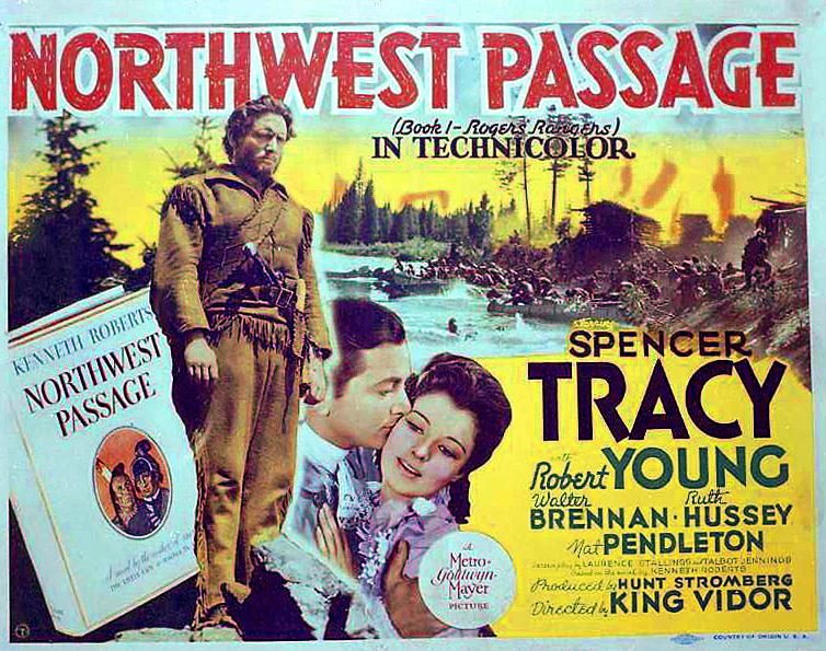 northwest-passage_edited-1