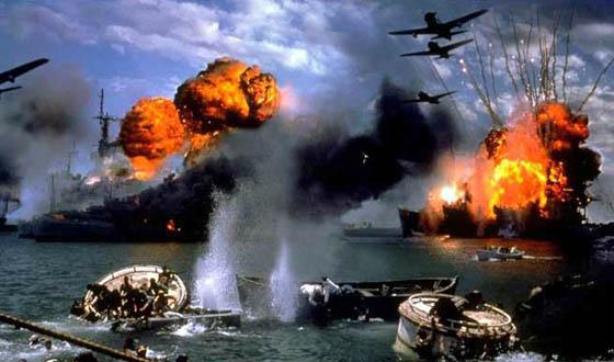 Pearl_Harbor_560x330