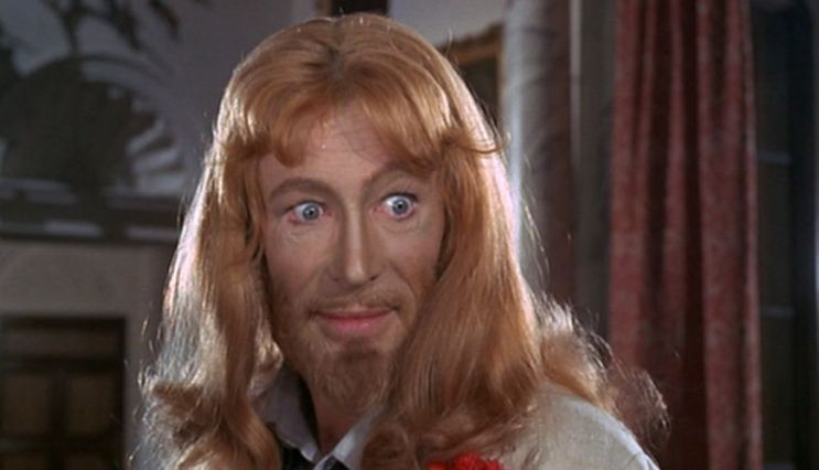 peter-otoole-the-ruling-class-1972