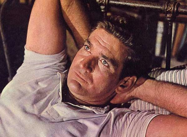 rod-taylor-as-sean-ocasey-in-young-cassiday-19651