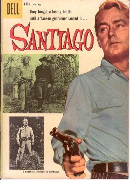 santiago723fn
