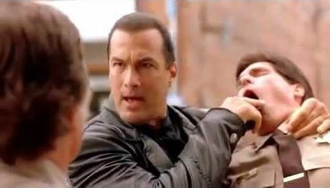 seagal-fire-down-below1