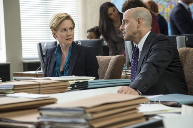 stanley-tucci-the-fifth-estate (1)