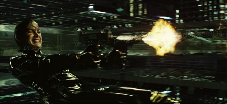 still-of-carrie-anne-moss-in-matrix-reloaded-(2003)