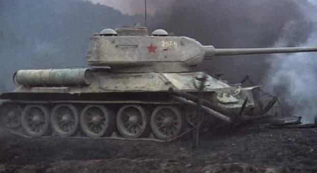 tank7qd6.5076 (1)