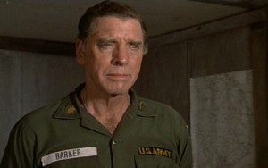 ted-post-go-tell-the-spartans-burt-lancaster (1)
