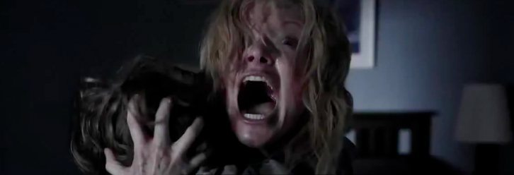 the-babadook-2