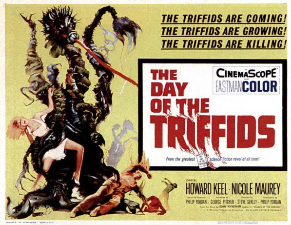 the-day-of-the-triffids-1962-everett (1)