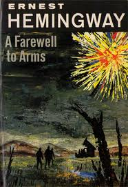 themes-farewell-arms