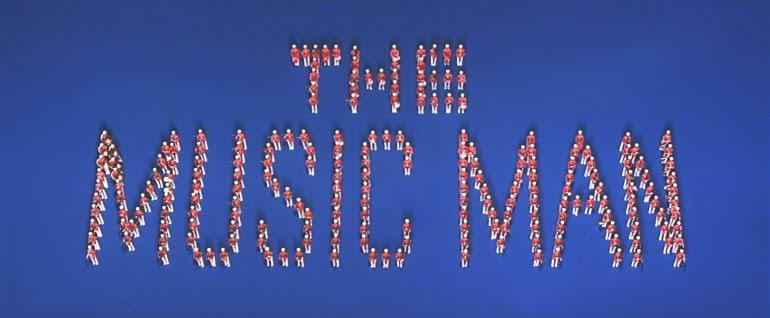 title_music_man_blu-ray