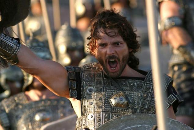 troy-movie-picture-50