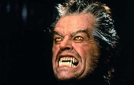 wolf-movie-1994-jack-nicholson-6