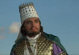 Xerxes-1962