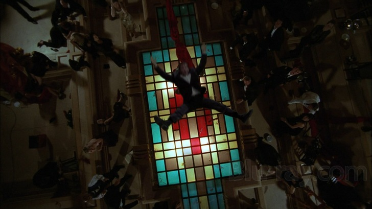 1118full-the-poseidon-adventure-screenshot