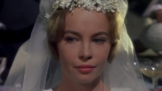 1961-fanny-07